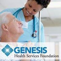 Genesis Health Services Foundation
