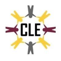 Bloomsburg University Center for Leadership & Engagement