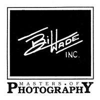 Bill Wade Photography Inc