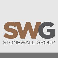 Stonewall Group