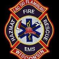 Lac du Flambeau Fire and Ambulance