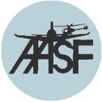Alaskan Aviation Safety Foundation