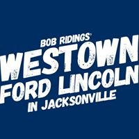 Westown Ford Lincoln