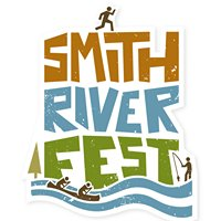 Smith River Fest