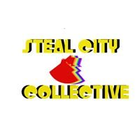 Steal City