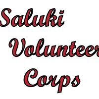 SIU Center for Service Learning and Volunteerism