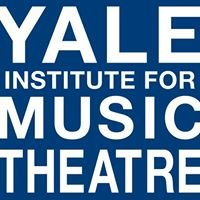 Yale Institute for Music Theatre