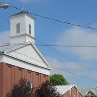Lightstreet United Methodist Church