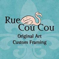 Rue Cou Cou