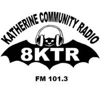 Katherine Community Radio