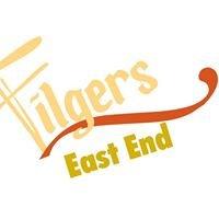 Filgers East End