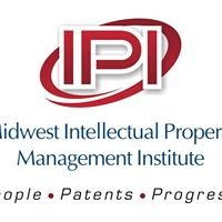 Midwest Intellectual Property Management Institute