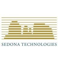 Sedona Technologies