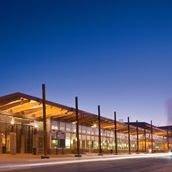 Fairbanks International Airport Operators Council