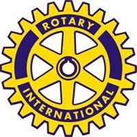 Mt. Vernon Rotary Club