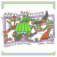 Abby's Reflection Apparel & Quiltworks