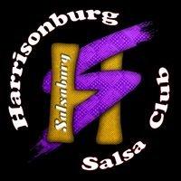 Salsaburg Club