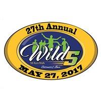 The Wild 5
