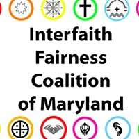 Interfaith Fairness Coalition of Maryland