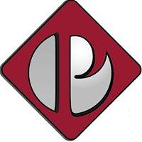 Patke & Associates, Ltd.