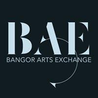 Bangor Arts Exchange