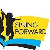 Spring Forward Learning Center