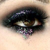 Makeup By Sara Beth