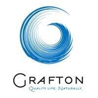 Village of Grafton