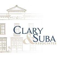 Clary, Suba & Associates