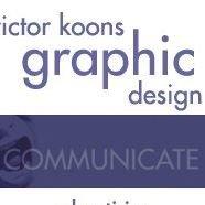 Victor Koons Graphic Design LLC