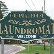 Colonial House Laundromat LLC