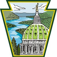 PA Joint Legislative Conservation Committee