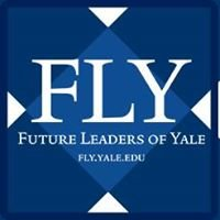 Future Leaders of Yale