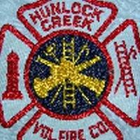 Hunlock Creek Volunteer Fire Company