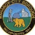Borough of Mahanoy City