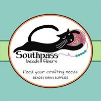 Southpass Beads and Fibers