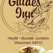 The Guides Inn