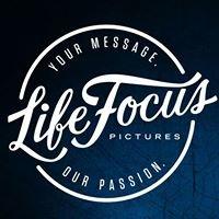 Life Focus Pictures