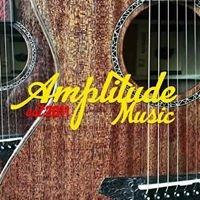 Amplitude Music Sdn Bhd