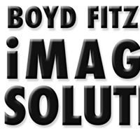 Boyd Fitzgerald Imaging Solutions