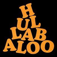 Hullabaloo Collective