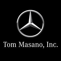 Tom Masano Inc