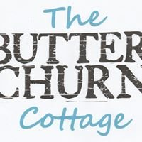 The Butter Churn Cottage