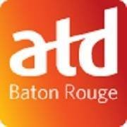 ATD Baton Rouge