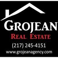 Grojean Real Estate