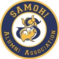 Samohi AlumniAssociation