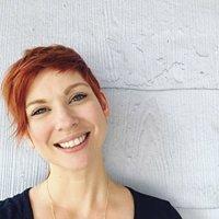 Counseling for Creatives, LLC - Lauren Anderson, LCMFT, NCC