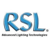 RSL Fiber Systems