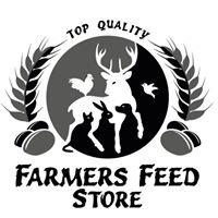 Farmers Feed Store