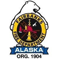 City of Fairbanks Fire Department